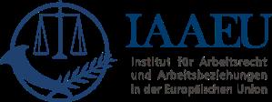 iaaeu_logo